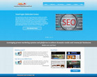 WordPress Theme Customization Service by tusharmaroo - 32986
