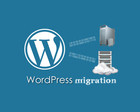 WordPress Website Migration/Move by jennymess - 40806