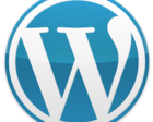 Wordpress Plugin Development by cWebConsultants - 34091