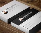 Creative Business Card Designing by bouncy - 236