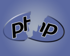 Fix PHP Errors and Problematic Code by willrowe - 34909