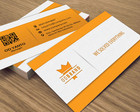 Creative and Professional Business Card Design by yantodesign - 35033