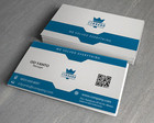 Creative and Professional Business Card Design by yantodesign - 35035