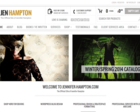 Themeforest Theme Customization by jennefere - 36878