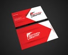 Creative Business Cards by astralgirl - 37211