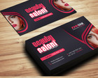 Professional Business Card Templates by grafilker - 37444
