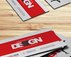 Professional Business Card Templates by grafilker - 37446