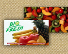 Custom Business Card Design by fragonard - 38382