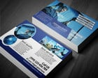 Professional Business Card by Sremac - 38478