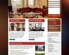 Responsive & SEO Friendly Webpage Design by design_kd - 38968