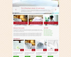 Premium Full Website Design / Redesign by AndiG - 39206