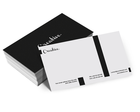 Creative Business Card Design by odiusfly - 39543