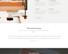 Wordpress Theme Installation and Customization by Ebrahim6 - 39834
