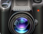 Professional Realistic iOS App Icon by weirdeetz - 4253