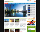 Responsive & SEO Friendly Webpage Design by design_kd - 5405