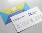 Professional Business Card Design  by ahmedtawfek - 6071