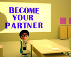 3D Business Video Advertisement by shoeb_m - 6213