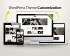 WordPress Website Customization by dija2 - 41176