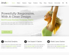 ThemeForest WordPress Theme Installation by DriessenDev - 40994