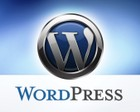 Wordpress Speed Optimization by Ceku - 83476