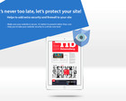 WordPress Security Protection Service by VicTheme - 85036