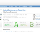 Speed up  Wordpress  Site and optimize it by intecinfosys - 72453