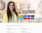 Professional High Conversion Homepage Design by fritzelemino - 59239