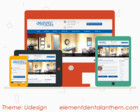Wordpress Responsive Theme Installation & Demo Setup (+Extra Features) by hasanet - 52659
