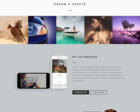 WordPress Theme Customization / Modification by whitgold - 71545
