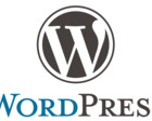Change Wordpress Hosts by sitescribers - 71335