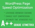 Speed up WordPress PageSpeed Dramatically by MuhammadHaroon - 73210