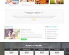 Wordpress Themes Customization & Modification by pixel-art-inc - 46846