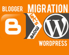 WordPress Site Transfer/Migration/Cloning by MuhammadHaroon - 73064