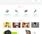 Wordpress Themes Customization & Modification by pixel-art-inc - 46847