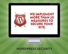 Wordpress Website Security by niravdave - 54608