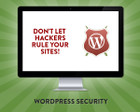 Wordpress Website Security by niravdave - 54605