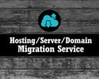 Migration of Wordpress Sites from One Server to Another by hasanet - 74268