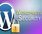 Optimize WordPress SEO + Security + Performance by 1webtutor - 87204
