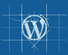 Wordpress Vulnerability Scan by CreaticaStudio - 60181