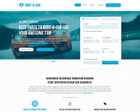 WordPress Website Migration by ThemeInnwit - 47953