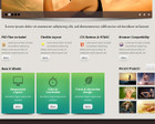 Themeforest Theme Installation & Demo Setup  by webholics - 48959