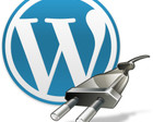 Create, Fix, Modify or Customize Wordpress Plugins by nyasro - 53968
