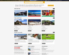 WordPress Theme Customization by hsameer001 - 42137