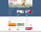 WordPress Theme Customization by hsameer001 - 42136