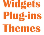 Wordpress Plug-ins and Widgets development by entity1313 - 54376