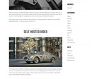 ThemeForest WordPress Theme Installation by WMTD - 45296