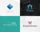 Professional Logo Design by yip87 - 64597