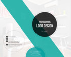 Professional Logo Design by yip87 - 64573