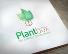 Modern & Creative Logo Design by trialboj - 54163