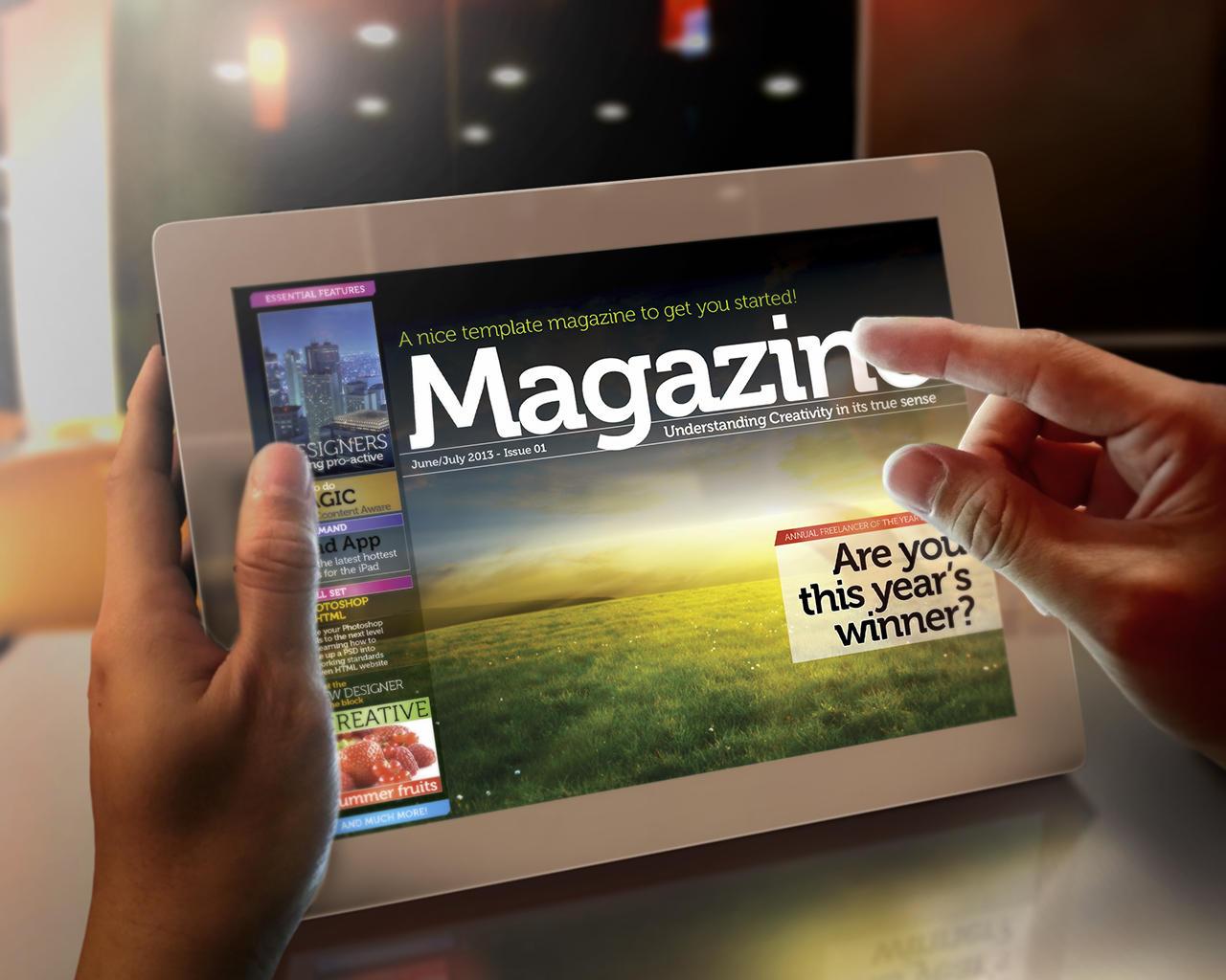 ebooks  u0026 digital publishing design by boxedcreative on
